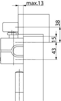 Assa Abloy Dc700 Assa Abloy Dc700 Guide Rail Door