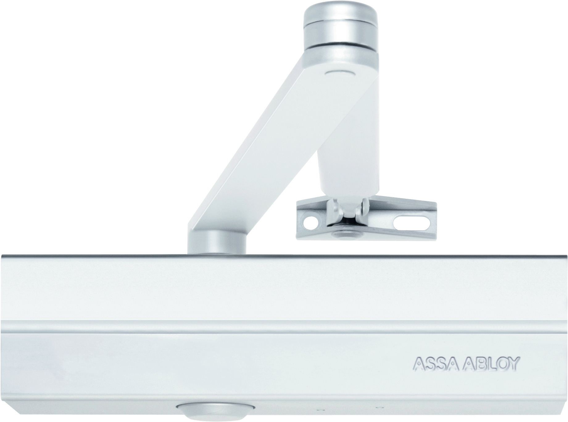Assa Abloy Dc200 Door Closer