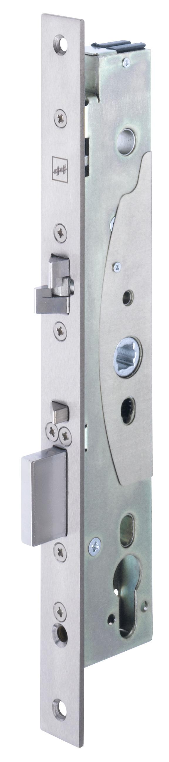 sicherheitsschloss mit externer steuerung sicherheitsschloss motorausf hrung rohrrahmen. Black Bedroom Furniture Sets. Home Design Ideas