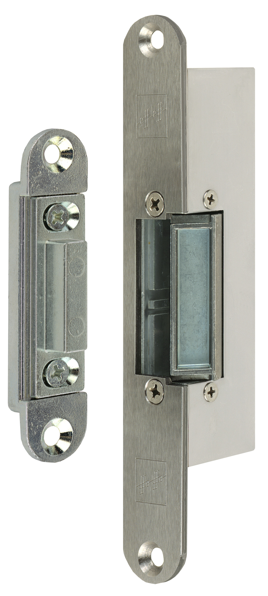 mode electric lock security access control no edl secure for systems door electrical wood cover fail sl locks metal index strike