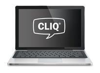 Software for +CLIQ